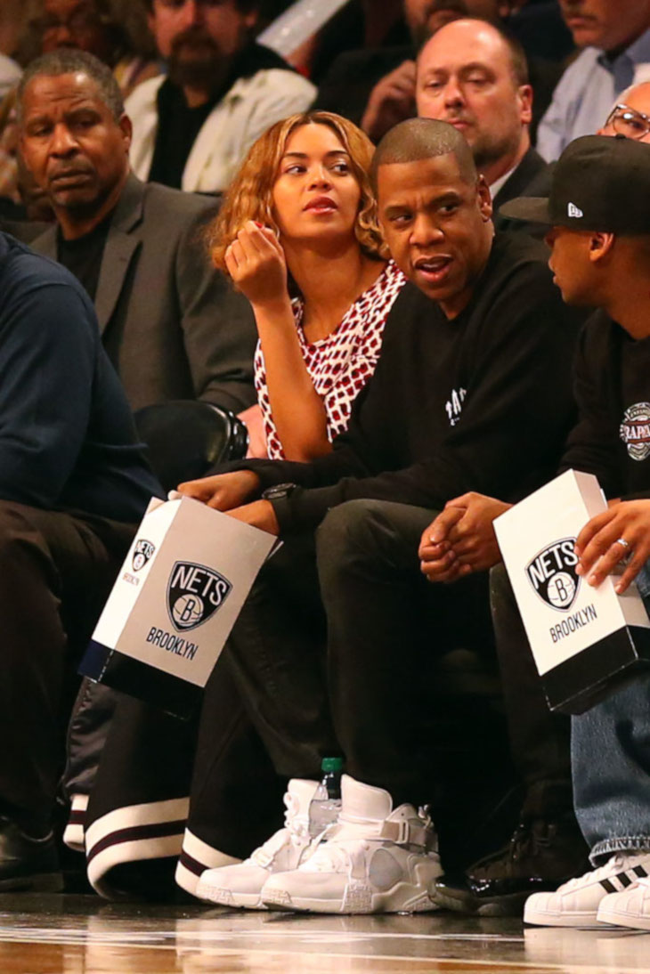 Jay-Z-en-Pigalle-x-Nike-Air-Raid-Anthony-Gruppuso-for-USA-Today-Sports
