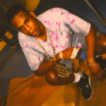 Jay-Z : 16 apparitions marquantes en sneakers