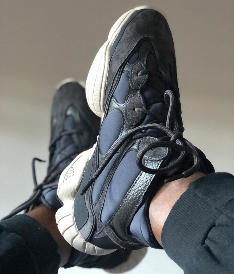 Kanye West x Adidas Yeezy 500 High Slate (7)