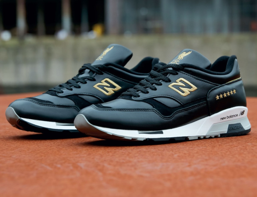 Liverpool-FC-x-New-Balance-1500-Six-Times-Collection-made-in-England-2