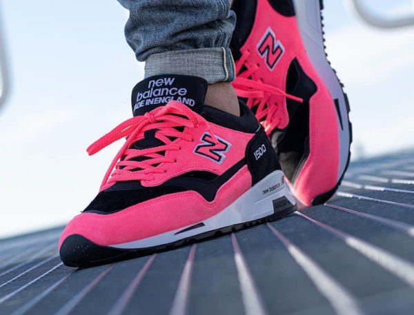 New Balance M1500NEN 'Neon Pack' (made in UK) (1)