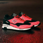 New Balance M 1500 NEN 'Neon Pack' (made in England)