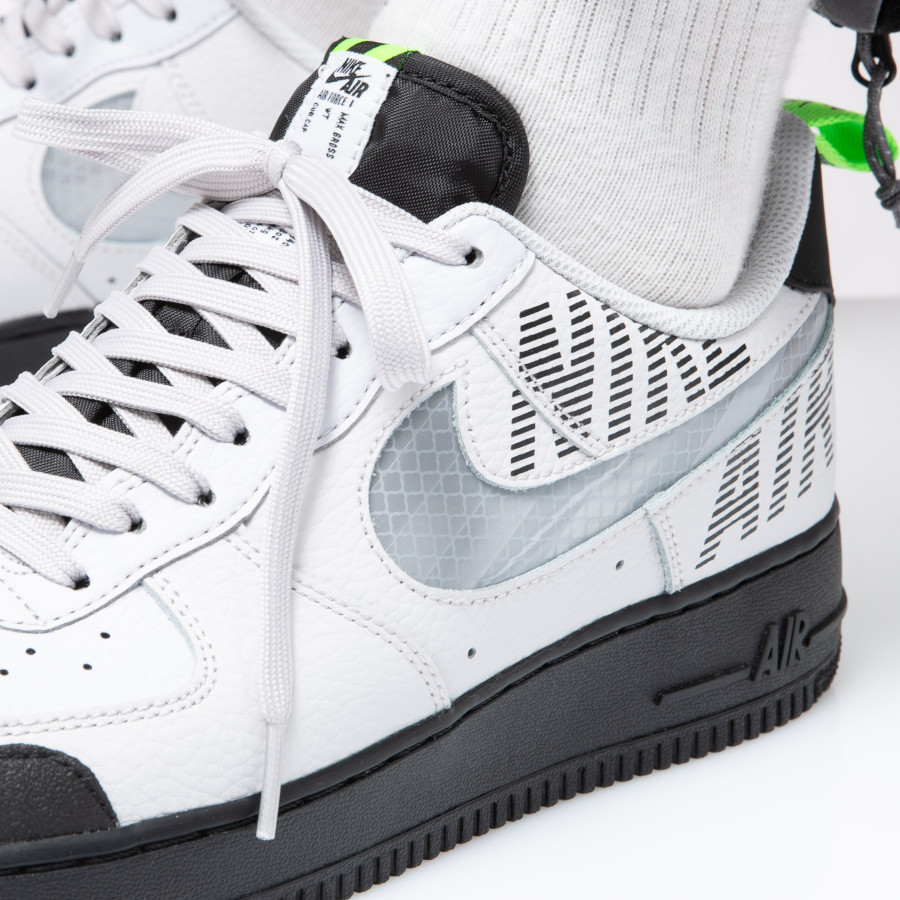 Nike-Air-Force-1-07-LV8-Under-Construction-Vast-Grey-Electric-Green-4