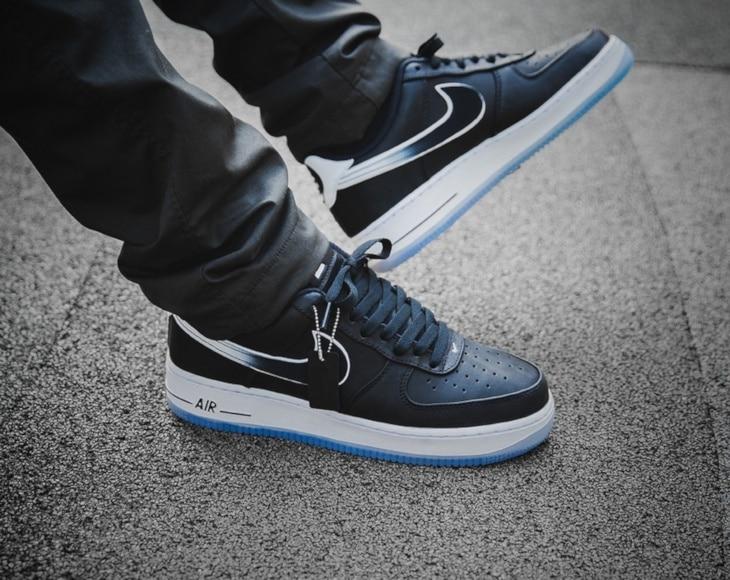 Nike Air Force 1 CK QS 081416 (3)