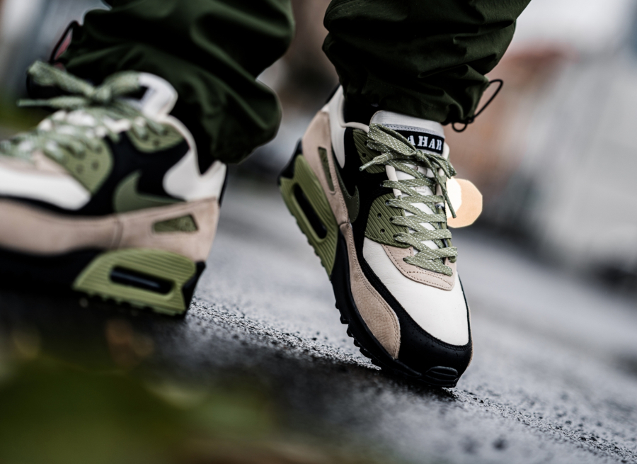 Nike-Air-Max-90-NRG-Lahar-Light-Cream-Alligator-Pale-Ivory-Black-ci5646-200-3