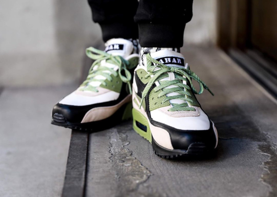 Nike-Air-Max-90-NRG-Lahar-Light-Cream-Alligator-Pale-Ivory-Black-ci5646-200-4