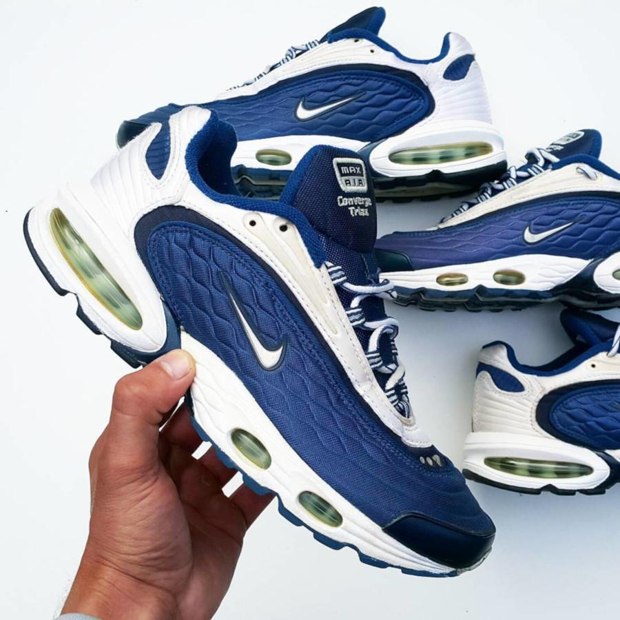 Nike Air Max Converge Triax (2000) - @melnniki