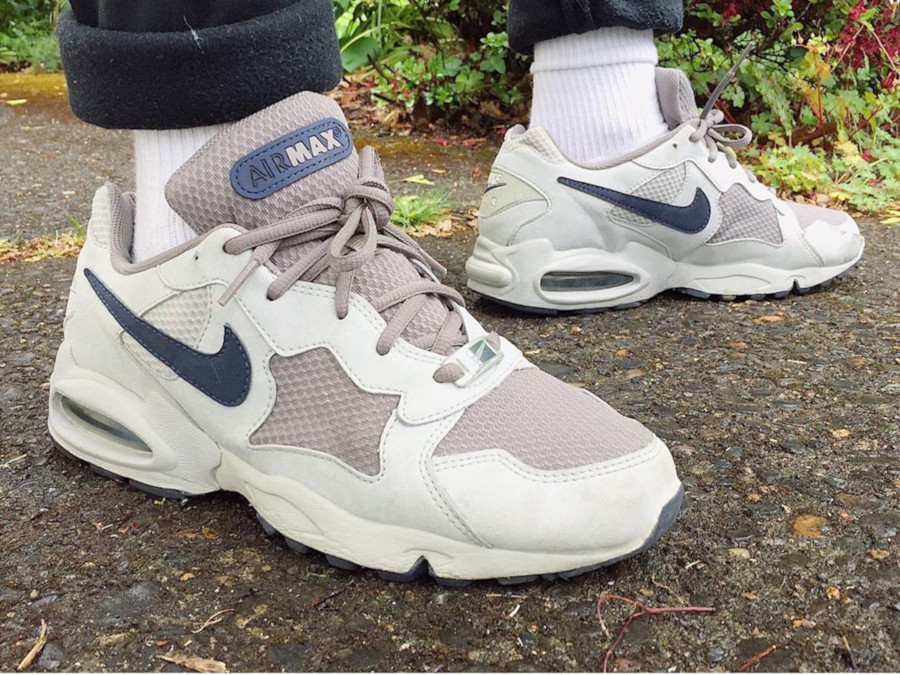 Nike Air Max Triax 94 (Sample) - @torusneaks