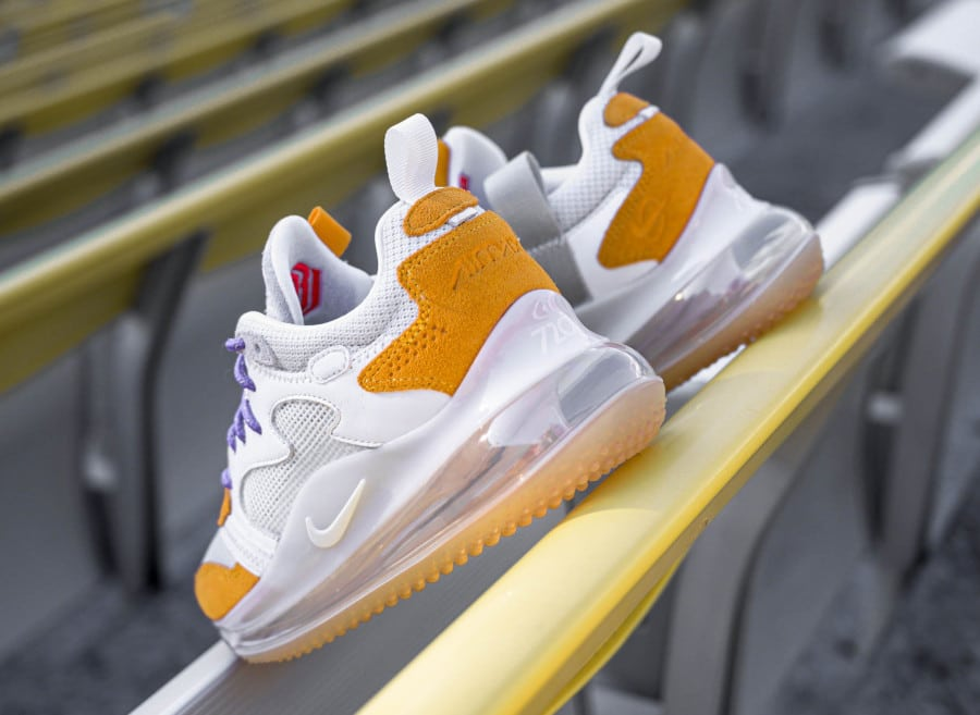 Nike Air Max 720 OBJ Canyon Gold Hyper Grape (1)