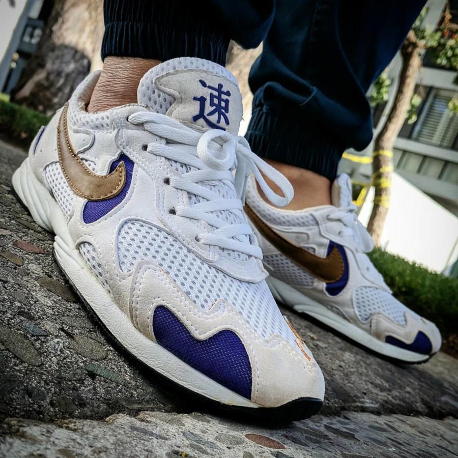 Nike Air Streak Lite OG 1995