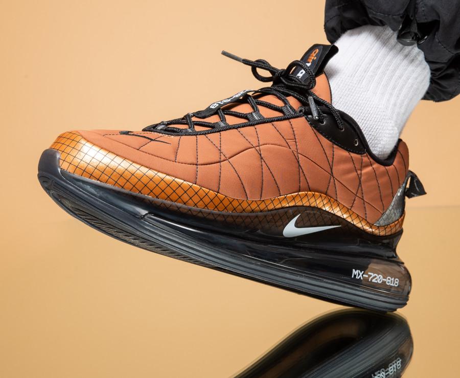Nike-MX-720-818-Metallic-Copper-BV5841-800-3