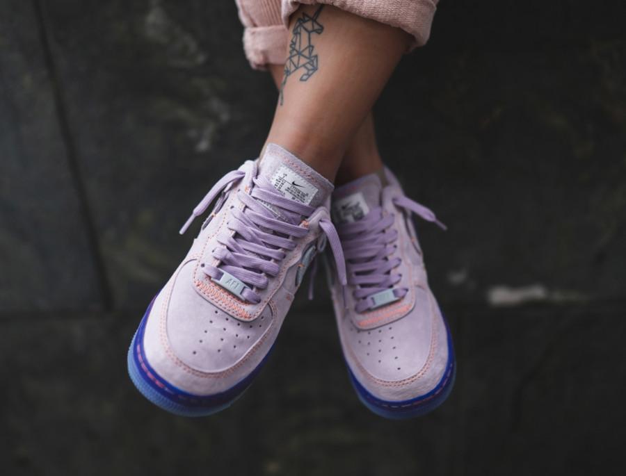 Nike-Wmns-Air-Force-1-07-LXX-Vandalized-Purple-Agate-Rush-Violet-4