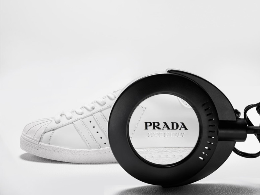 Prada x Adidas Superstar (made in Italy) (3)