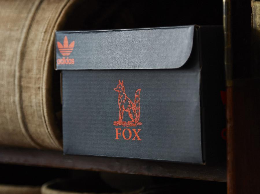 Size x Fox Brothers x Adidas Campus 80's (1)