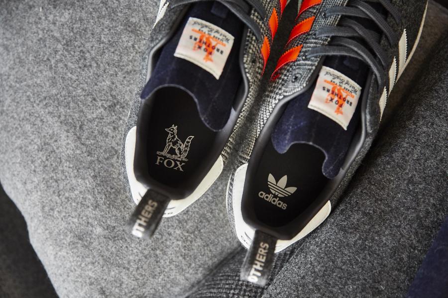 Size x Fox Brothers x Adidas Campus 80's (4)