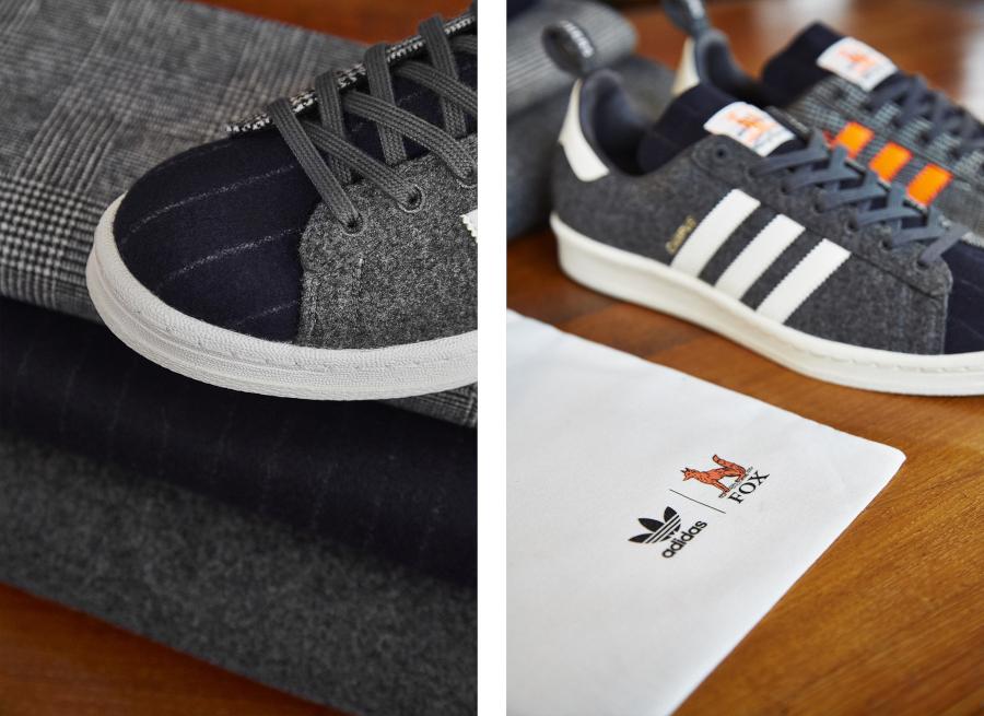 Size x Fox Brothers x Adidas Campus 80's (5)