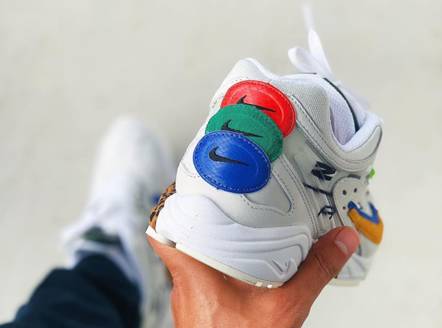 Size x Nike Ghost Racer Copy Paste (1)