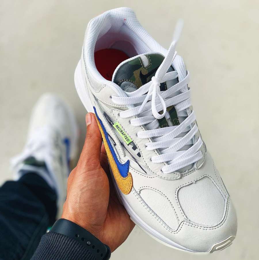 Size x Nike Ghost Racer Copy Paste (2)