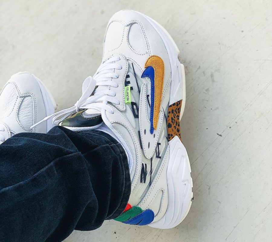 Size x Nike Ghost Racer Copy Paste (4)