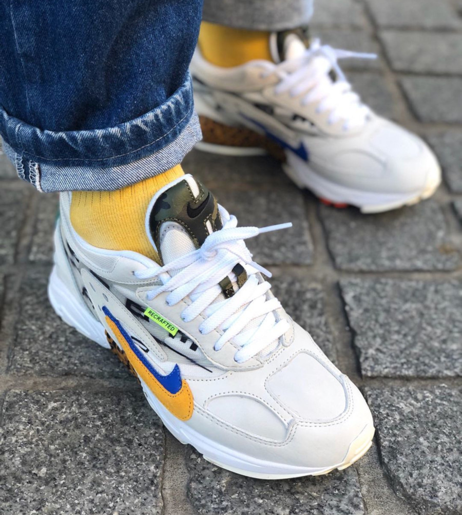 Size x Nike Ghost Racer Copy Paste (5)