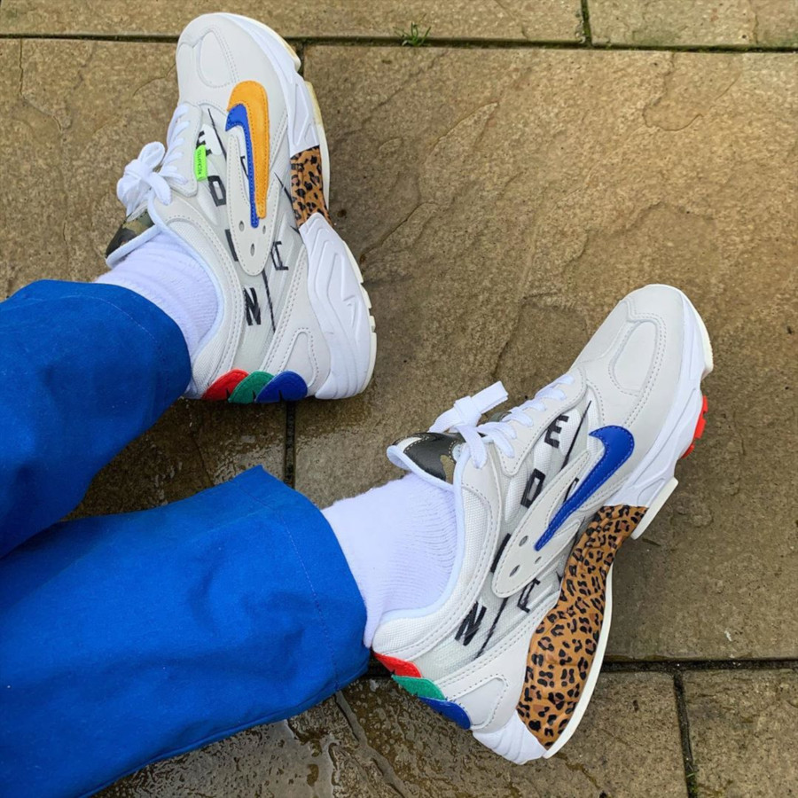 Size x Nike Ghost Racer Copy Paste (6)