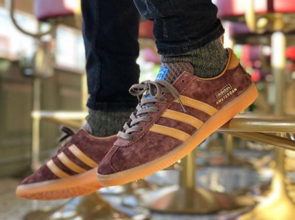 Adidas Amsterdam OG City Series 2020 EF5791 (2)