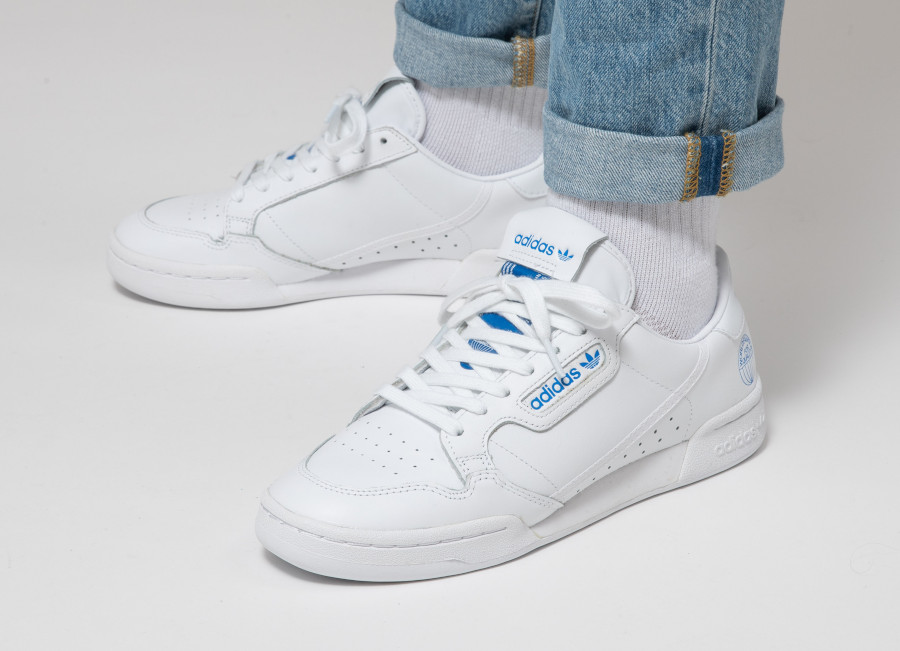 Adidas-Continental-80-White-Bluebird-World-Famous-For-Quality-3