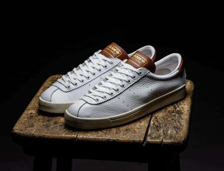 Adidas-Lacombe-Cloud-White-St-Redwood-2