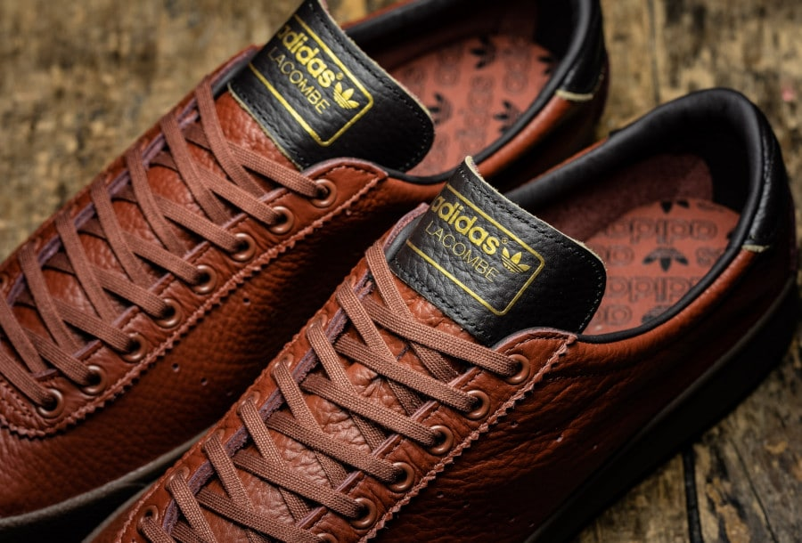 Adidas-Lacombe-St-Redwood-Gum5-Night-Brown-1