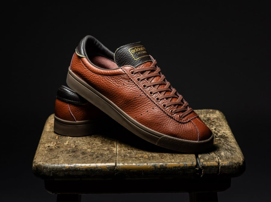 Adidas-Lacombe-St-Redwood-Gum5-Night-Brown-3