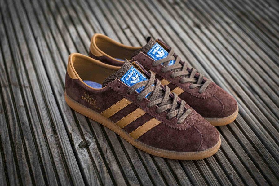 Adidas-Originals-Amsterdam-OG-Dust-Rust-Brown-Mesa-1