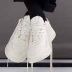 Adidas SC Premiere 'Off White'