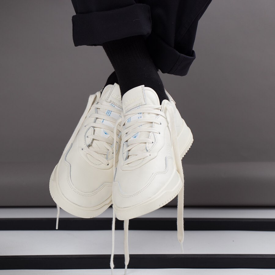 Adidas SC Premiere World famous for quality EF5902