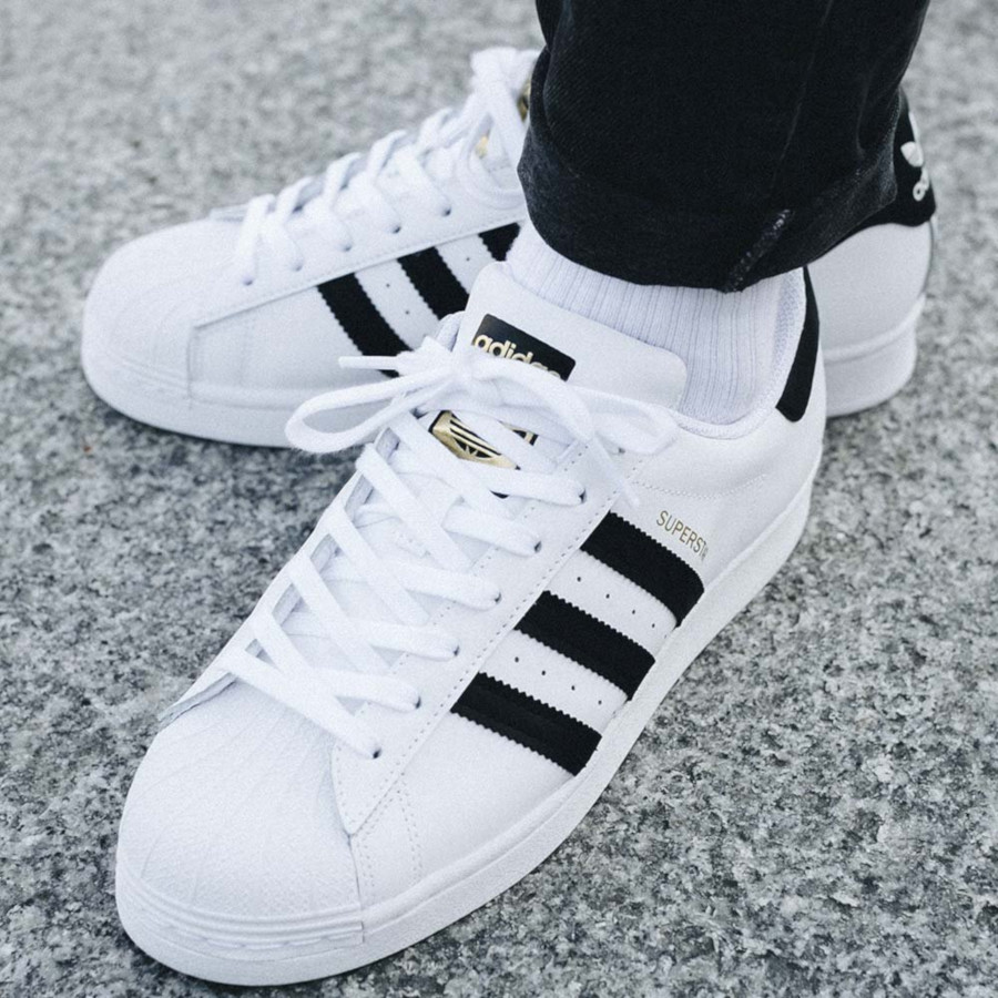 Adidas-Superstar-OG-White-Black-50th-2020-FV3284-2