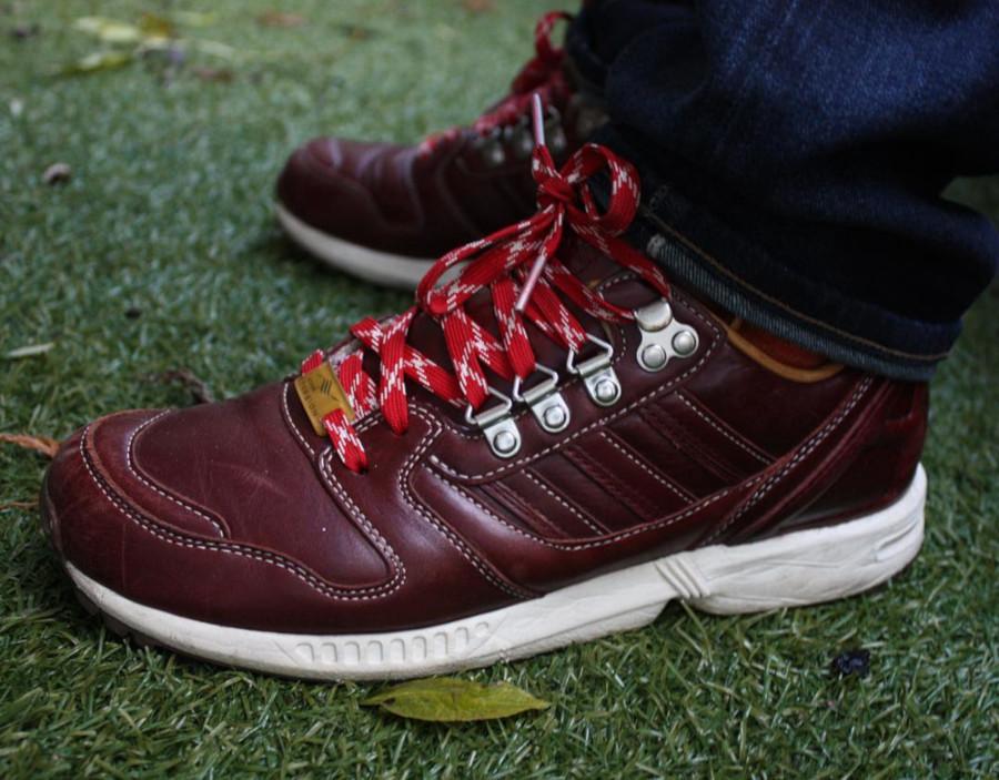 Adidas ZX 8000 Hiking - @samirse23