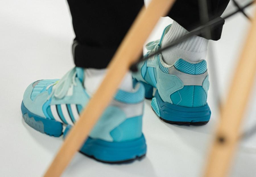 Adidas-ZX-Torsion-Light-Aqua-1