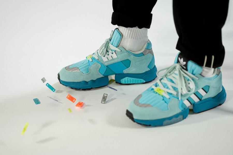 Adidas-ZX-Torsion-Light-Aqua-2