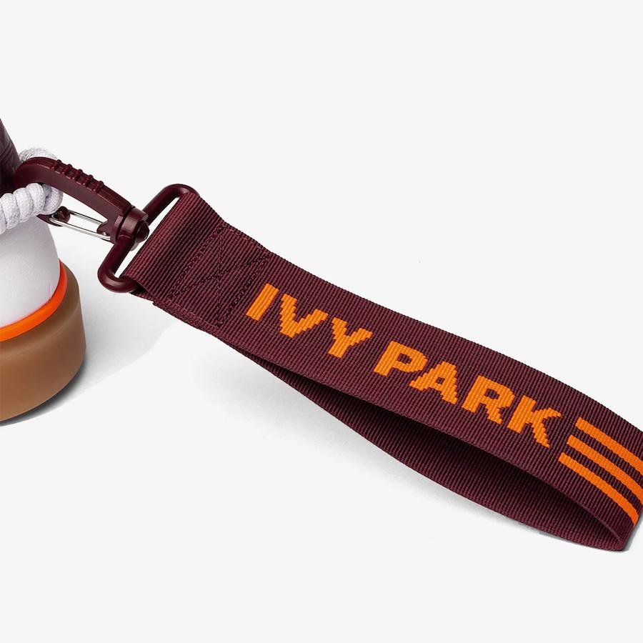 Beyonce-Ivy-Park-adidas-Sleek-Super-72-FX3157-date-de-sortie