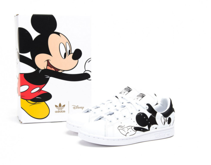 Disney-x-Adidas-Stan-Smith-Mickey-Mouse-Chinese-New-Year-1