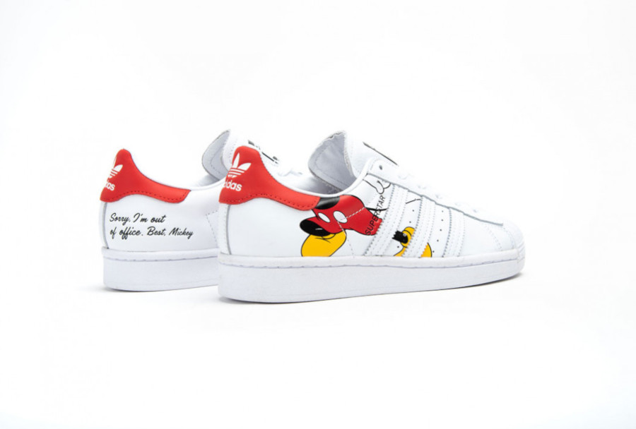 Disney-x-Adidas-Superstar-Mickey-Mouse-Chinese-New-Year-4-1