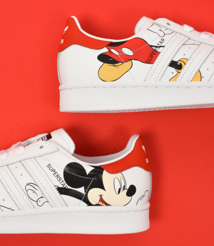 Disney-x-Adidas-Superstar-Mickey-Mouse-Chinese-New-Year-5