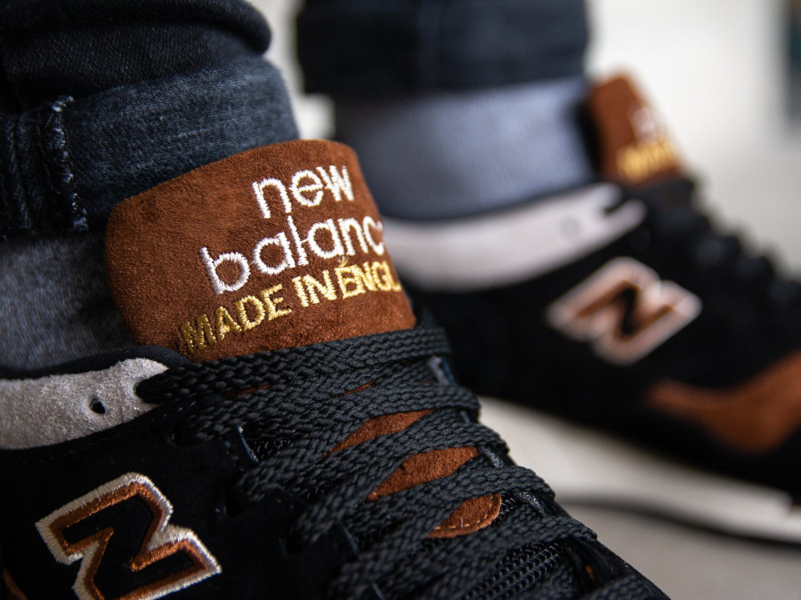 New Balance 1500 Year of the Rat (Chinese New Year Pack) (2)
