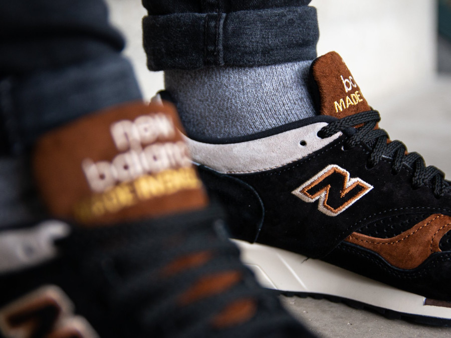New Balance 1500 Year of the Rat (Chinese New Year Pack) (4)