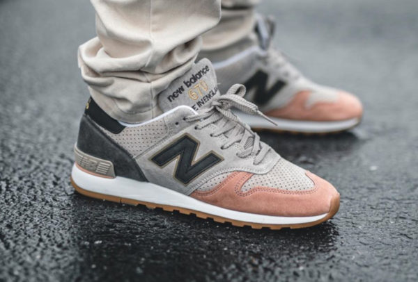 New Balance 670 Year of the Rat (Chinese New Year Pack) (6)
