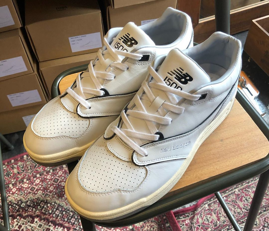 New Balance CT1500 'White Black' (3-2) (1)