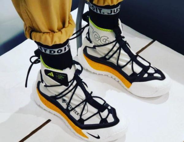 Nike ACG Air Terra Antarktik GTX White Gold BV6348-100 (couv)
