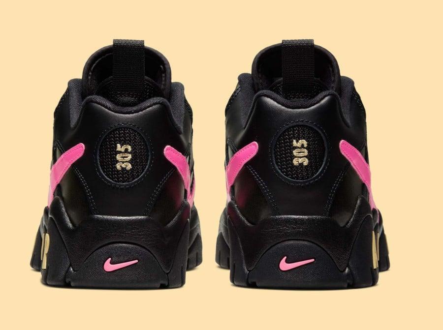 Nike-Air-Barrage-Low-QS-Pink-Blast-Infinite-Gold-Superbowl-Liv-2020-1