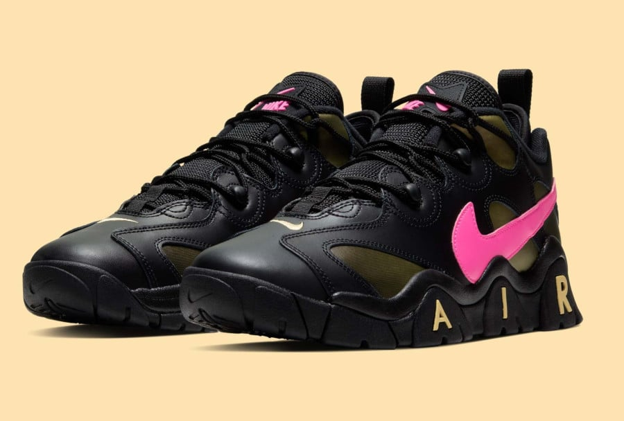 Nike-Air-Barrage-Low-QS-Pink-Blast-Infinite-Gold-Superbowl-Liv-2020-2