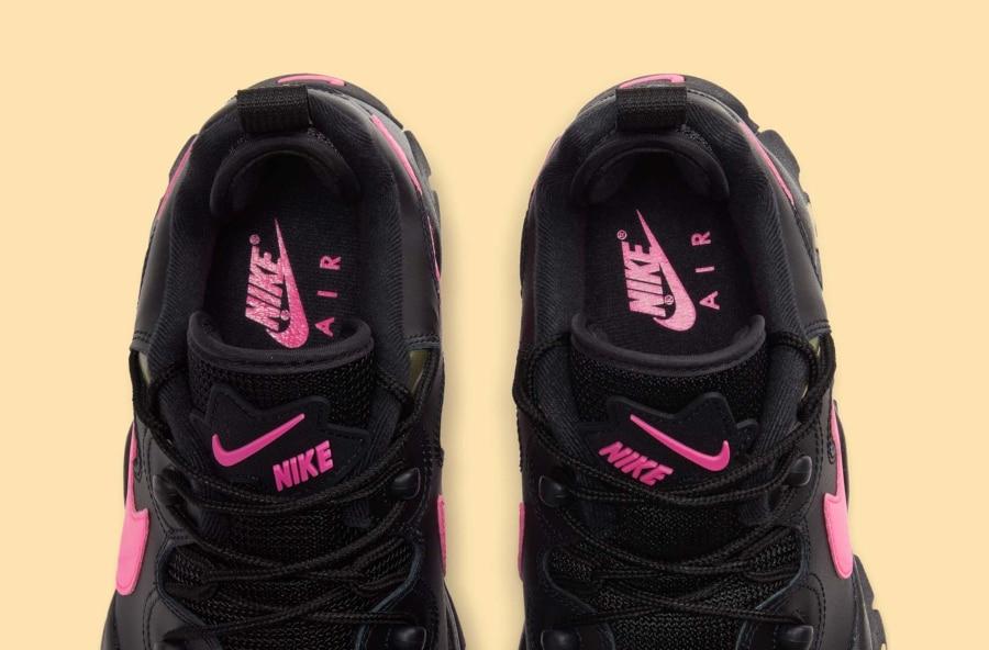 Nike-Air-Barrage-Low-QS-Pink-Blast-Infinite-Gold-Superbowl-Liv-2020-3