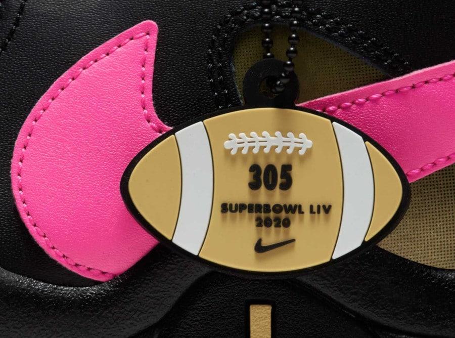 Nike-Air-Barrage-Low-QS-Pink-Blast-Infinite-Gold-Superbowl-Liv-2020-4